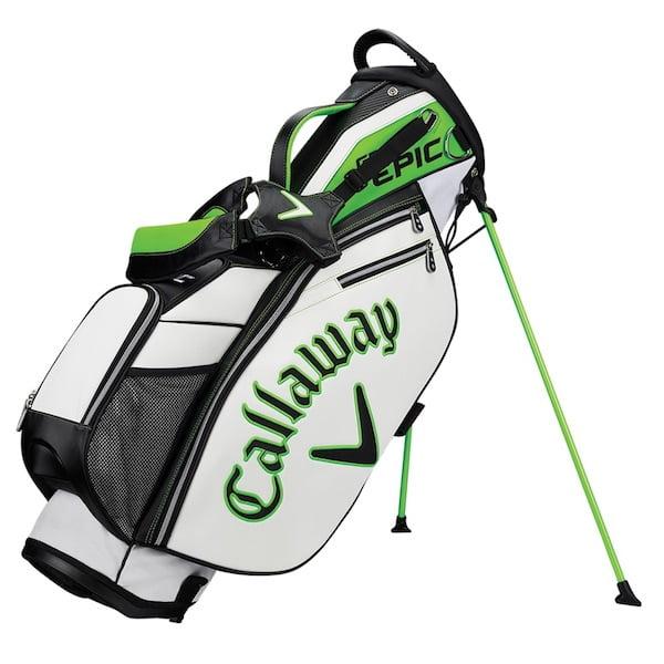 Bærebag Golfbutikken Callaway Epic GBB