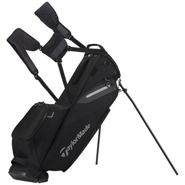 Golfbutikken taylormade flextech lite bærebag