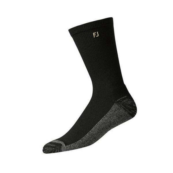 golfbutikken footjoy prodry herre sokker