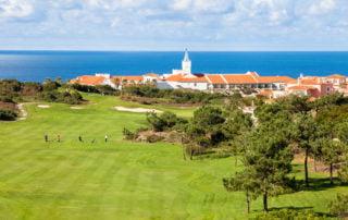 golfbutikken golfreiser praia del rey golf beach resort