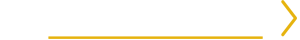 Golfbutikken Logo