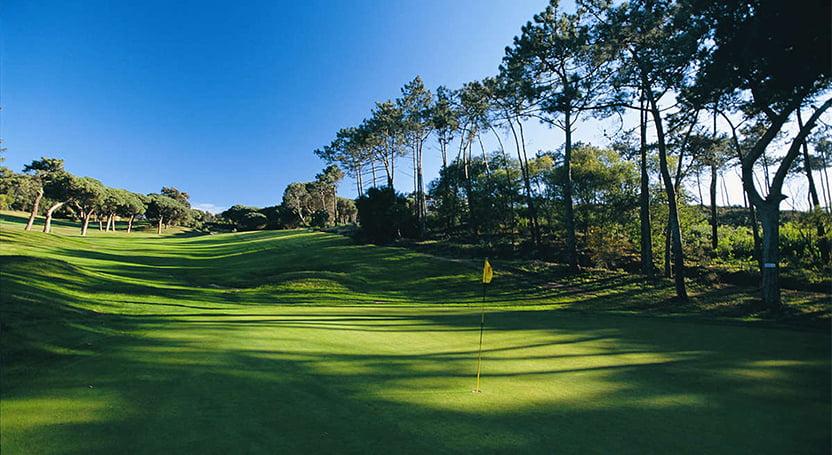 golfbutikken golfreiser estoril golfbane golf