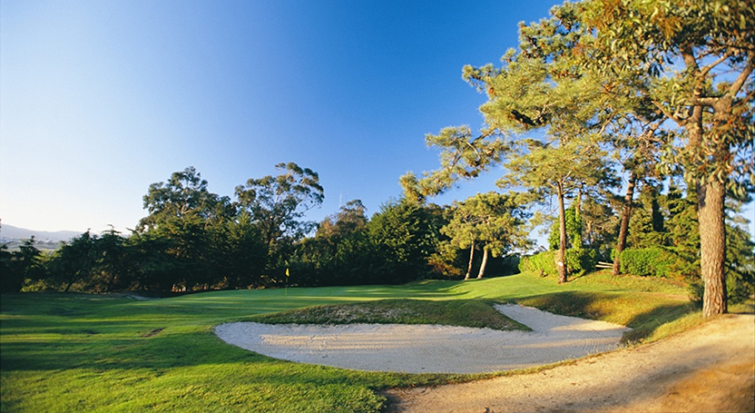 golfbutikken golfreiser estoril golf golfbane lisboa