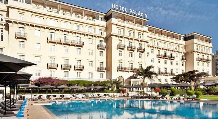 golfbutikken golfreiser palacio estoril hotel golf