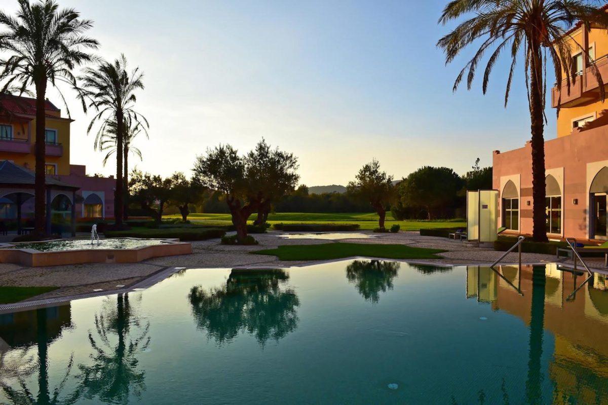 golfreiser golfbutikken lisboa portugal pestana sintra golf resort spa hotel