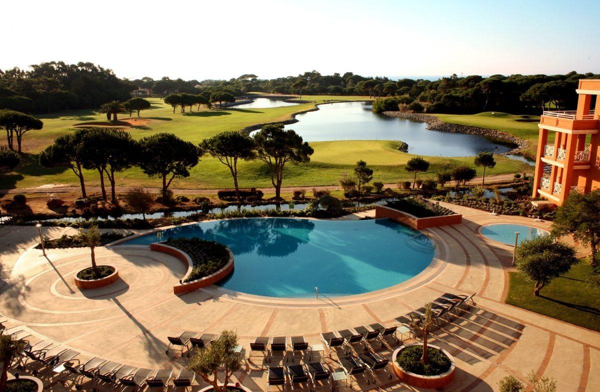 golfbutikken golfreiser quinta da marinha resort golf lisboa