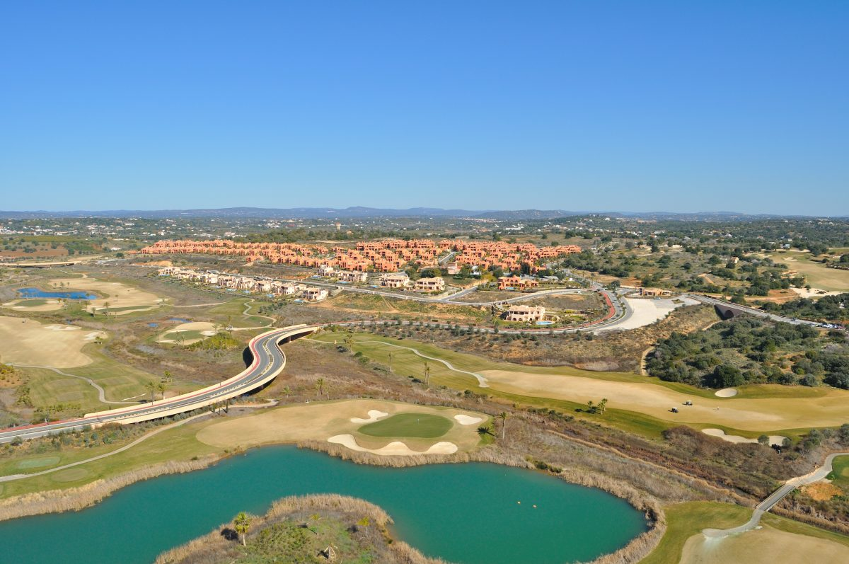 golfbutikken golfreiser amendoeira golf resort algarve