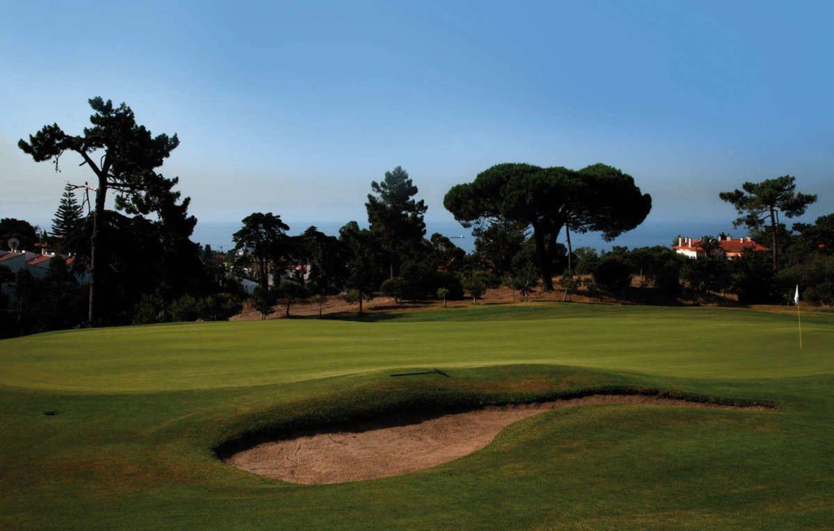 golfbutikken golfbane golfreiser estoril lisboa