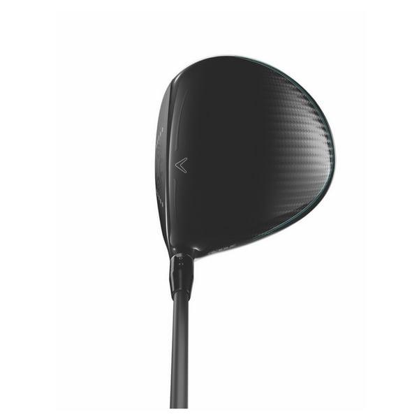golfbutikken callaway rogue driver golf