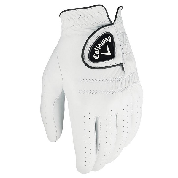Callaway Tour Authentic, Dame, 3 stk.