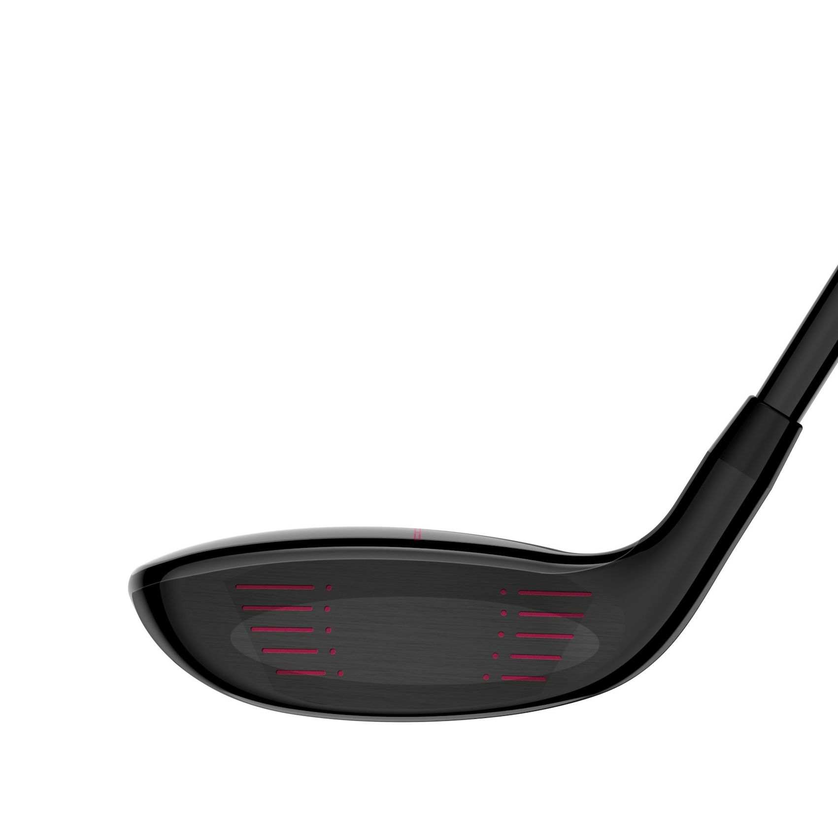 Cobra F-MAX, Fairwaywood, Dame