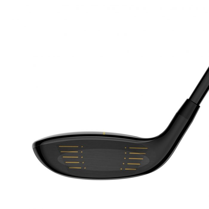 Cobra F-MAX, Fairwaywood, Herre