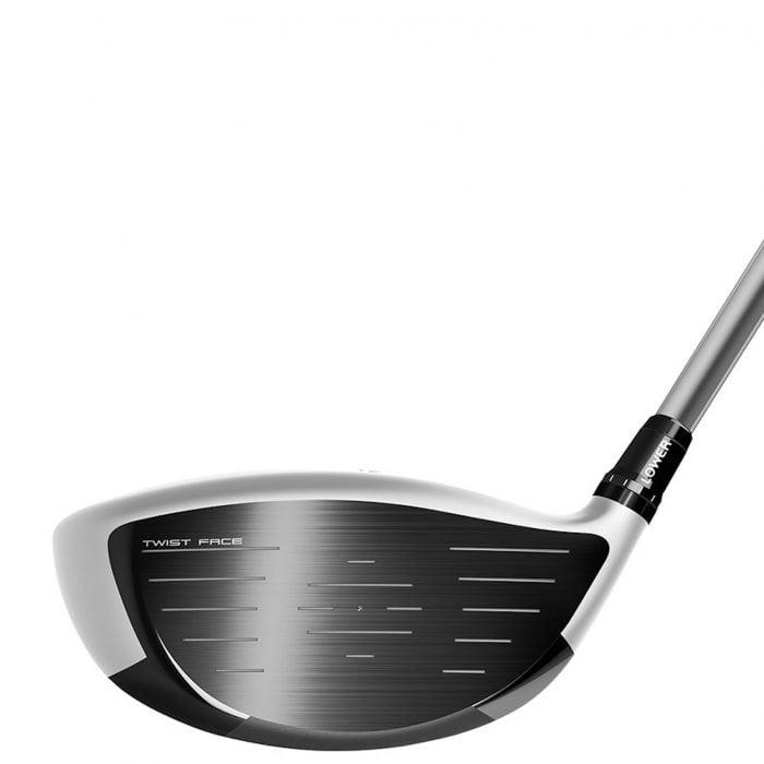 golfbutikken taylormade m3 driver