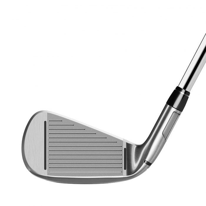 golfbutikken taylormade m3 jernsett