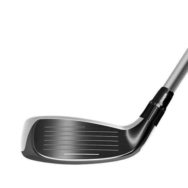 golfbutikken taylormade m3 rescue hybrid