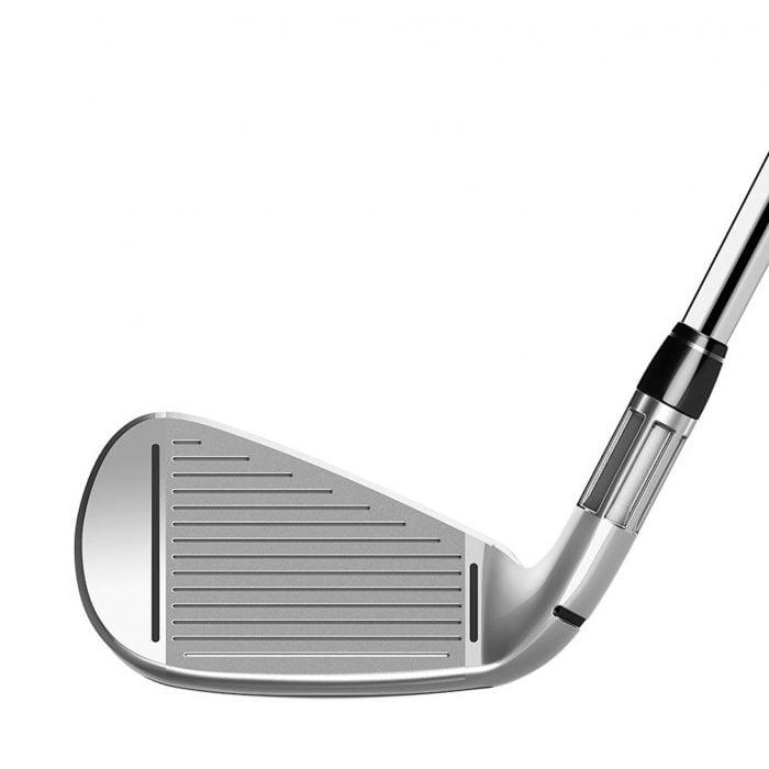 golfbutikken taylormade m4 jernsett