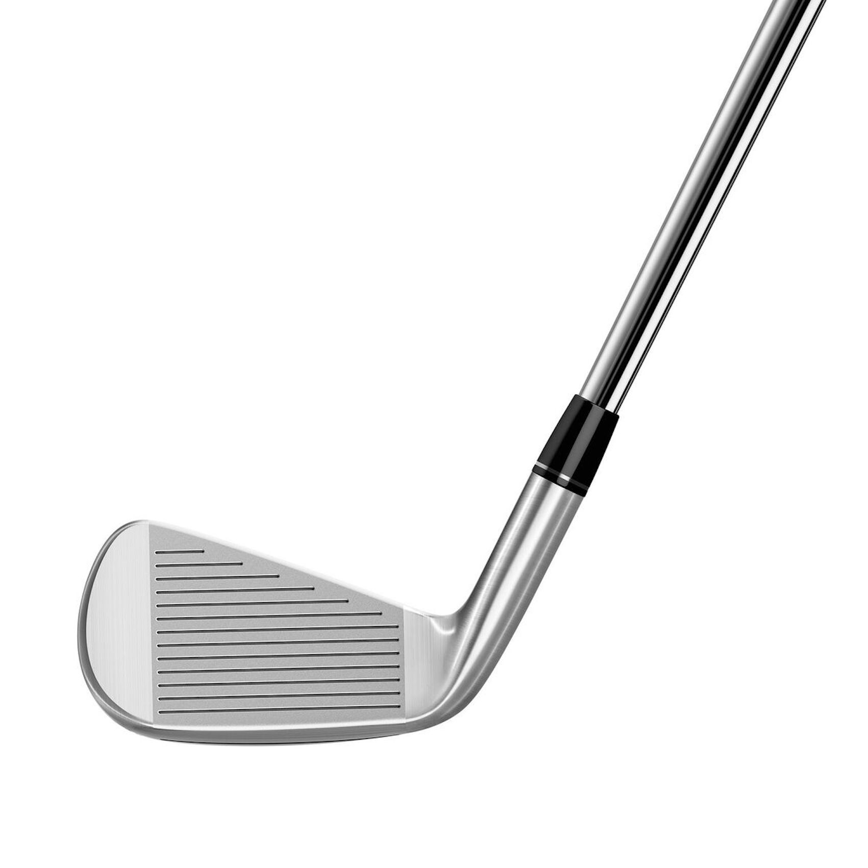 TaylorMade P790, 5-PW, Stål, Herre