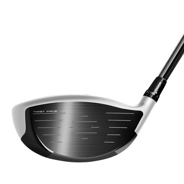 golfbutikken taylormade m4 driver