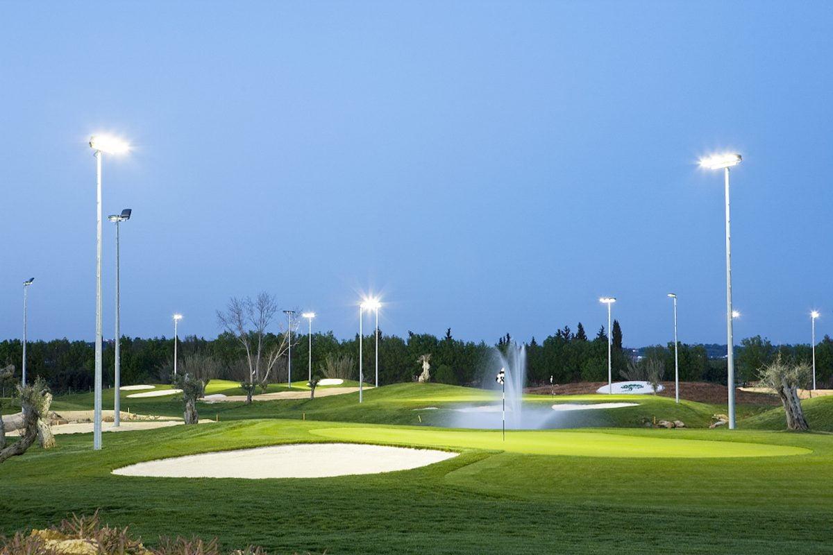 golfbutikken golfreiser oceanico amendoeira academy golf resort golfbane
