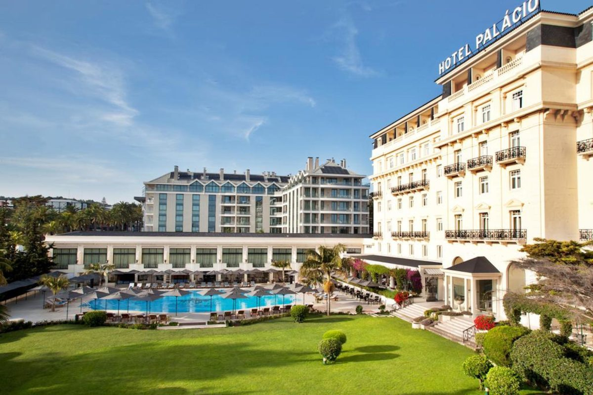 golfbutikken golfreiser palacio estoril hotel golf lisboa