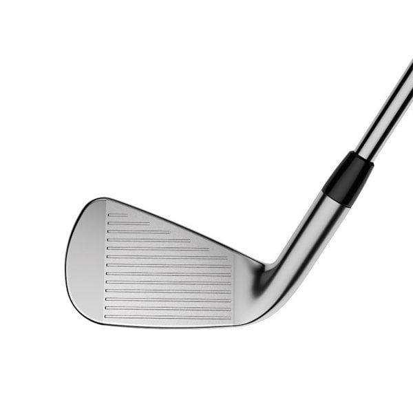 golfbutikken callaway x forged jernsett