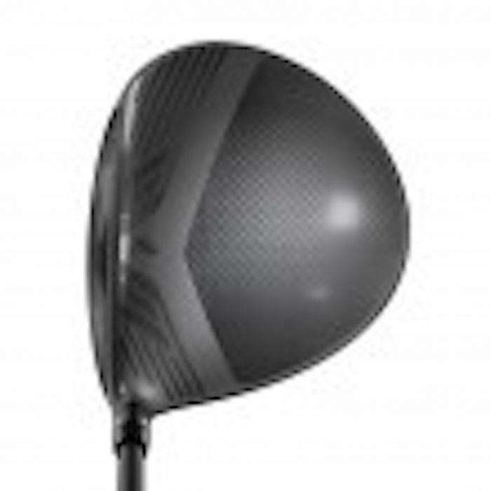 golfbutikken cobra king f8 driver