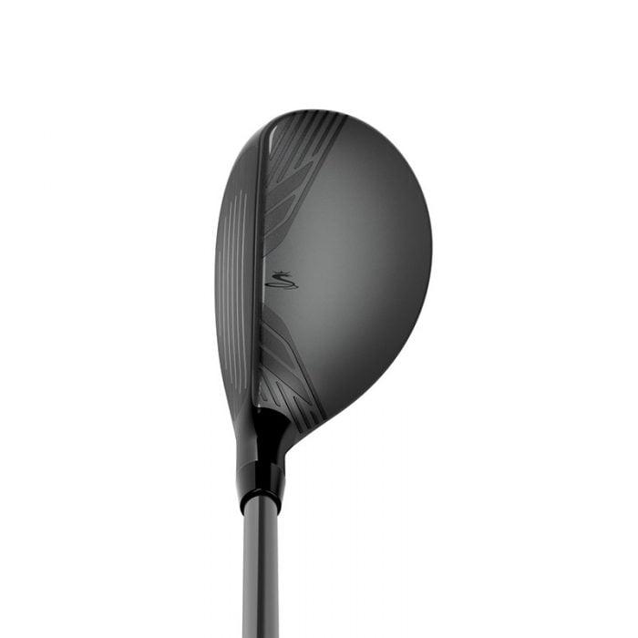 golfbutikken cobra king f8 hybrid