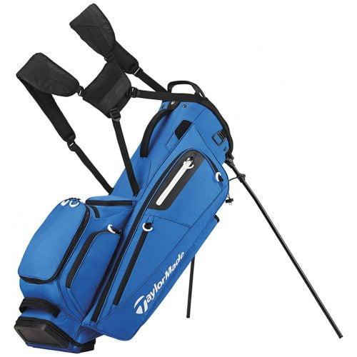 golfbutikken taylormade flextech bag