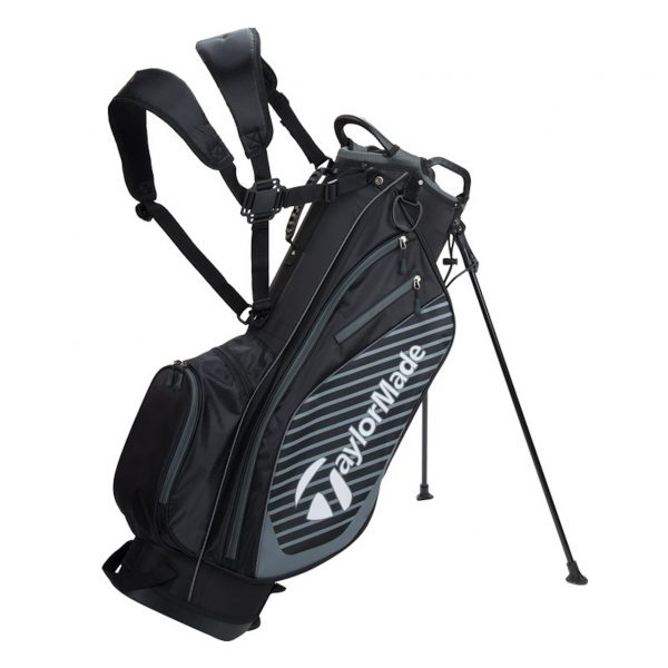 golfbutikken taylormade pro 6.0 bag
