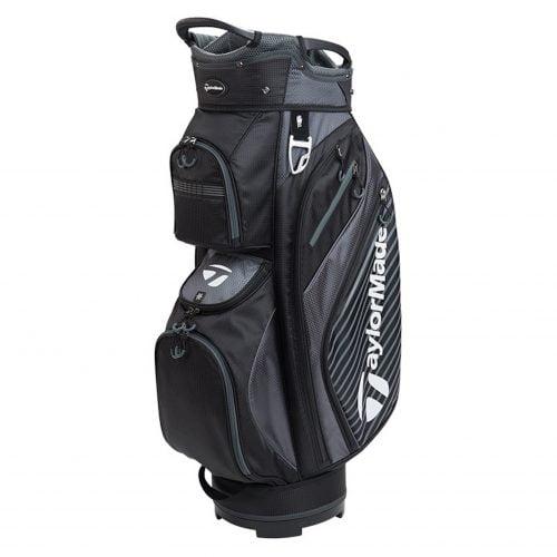 golfbutikken taylormade pro 6.0 trallebag