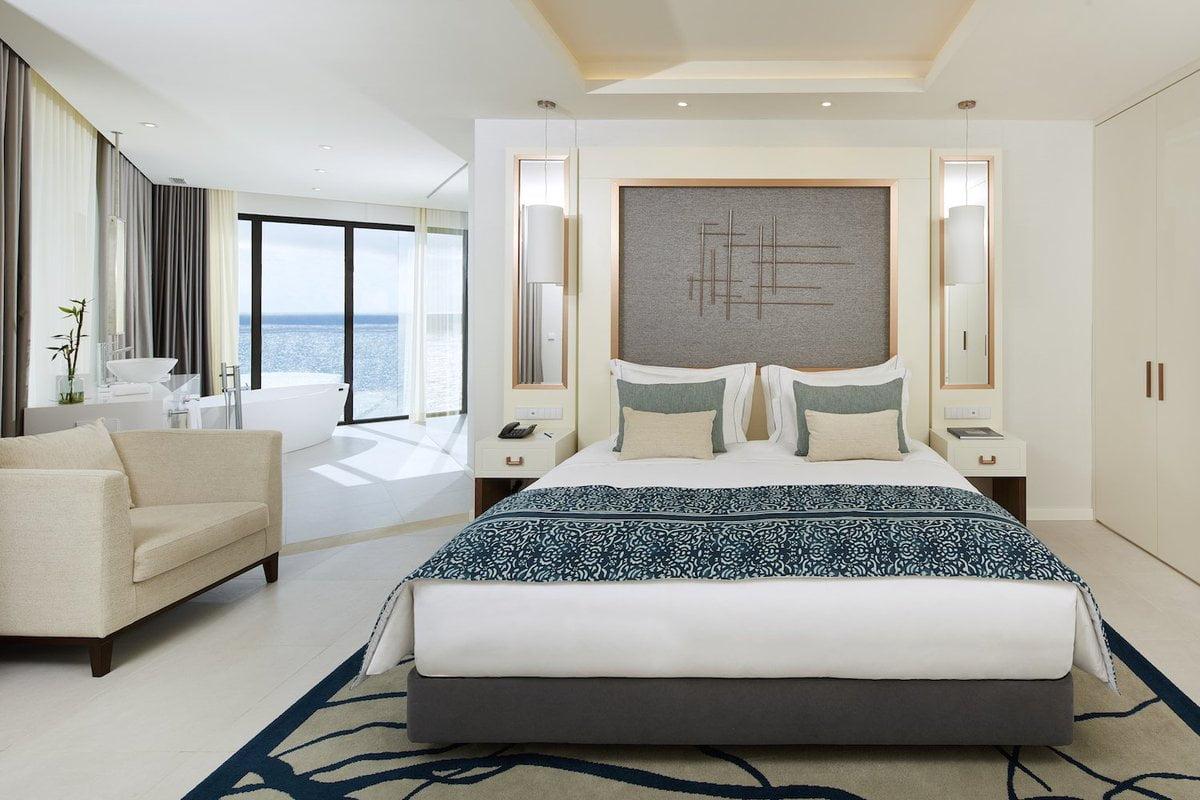 Tivoli Carvoeiro Resort interior ola axelssson golfreiser 2020 portugal algarve golf 5-star