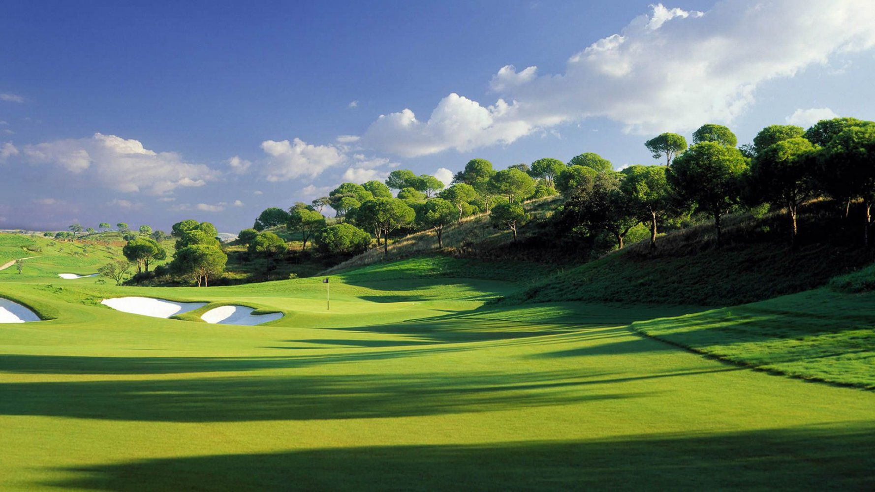kaya palazzo golf belek
