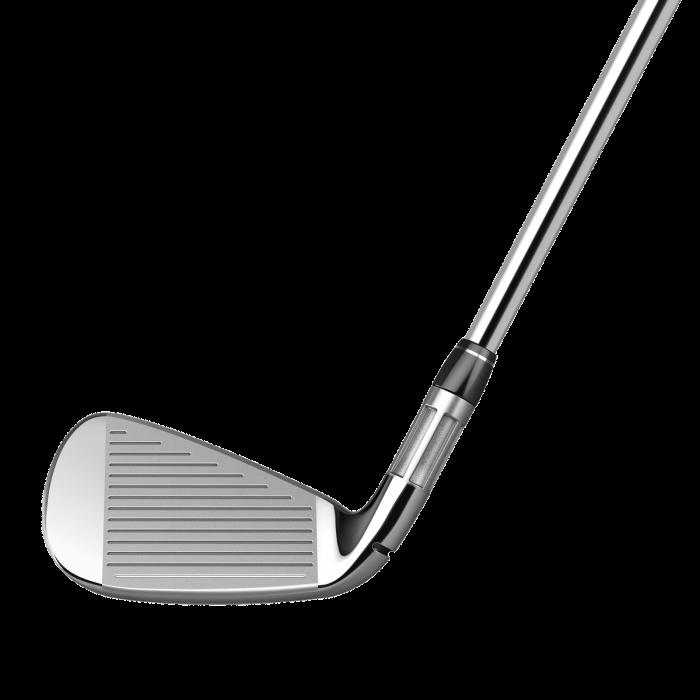 golfbutikken 2019 taylormade m6 irons jernsett