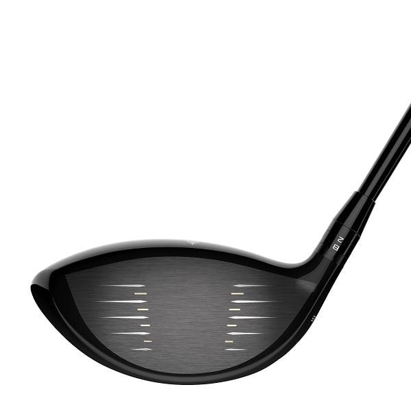 golfbutikken 2019 titleist ts3 driver