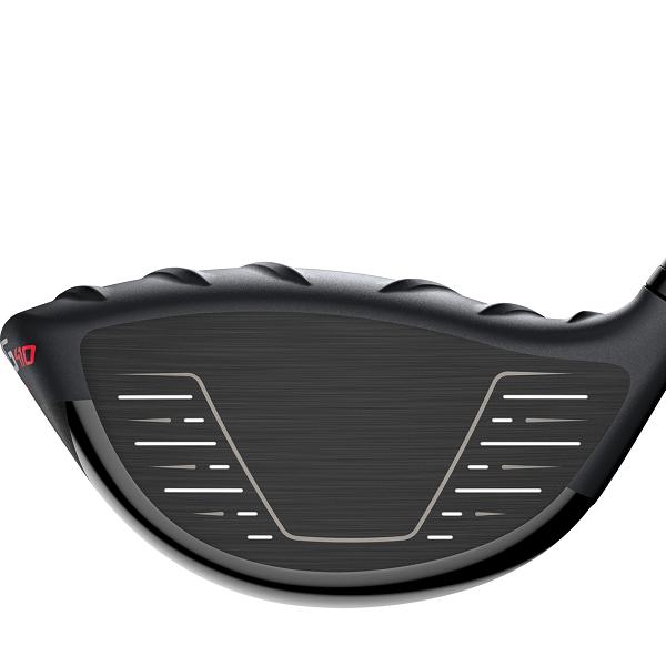 golfbutikken 2019 ping g410 driver