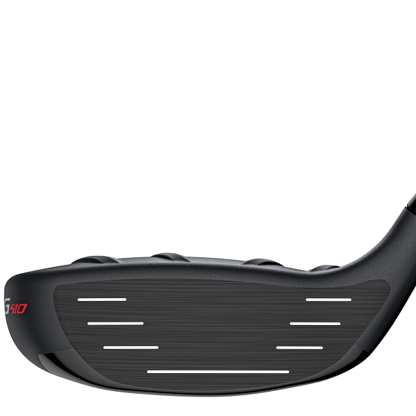 golfbutikken 2019 ping g410 fairwaywood