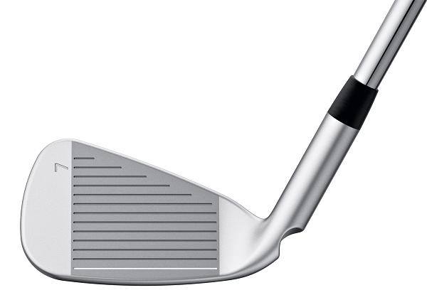 golfbutikken 2019 ping g410 irons