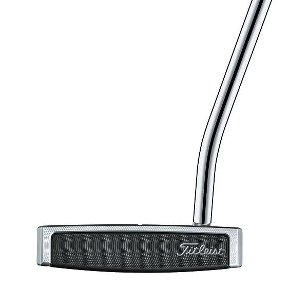 golfbutikken 2019 titleist putter futura 19