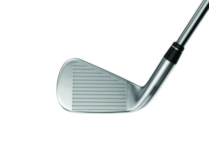 golfbutikken 2019 callaway apex 19 iron jernsett