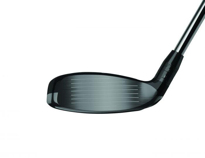 golfbutikken 2019 callaway big bertha hybrid