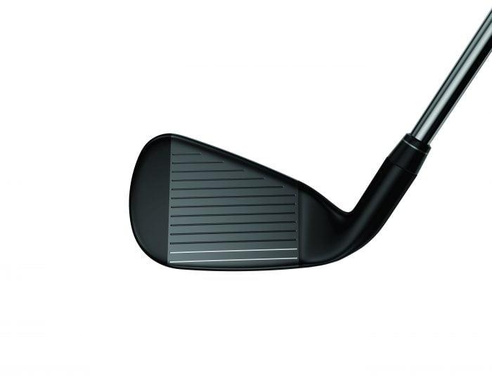 golfbutikken 2019 callaway big bertha 19 iron jernsett