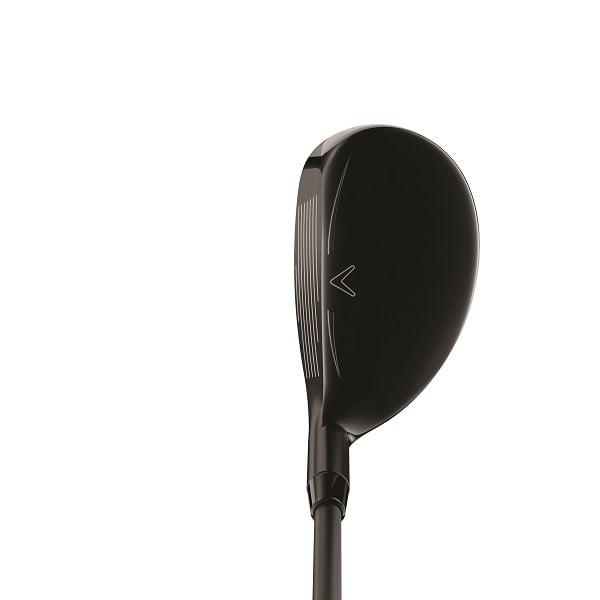 golfbutikken 2019 callaway rogue hybrid