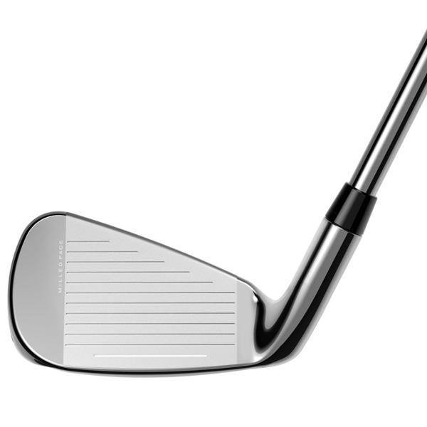 golfbutikken 2019 cobra f9 irons 2019
